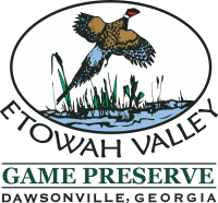 Etowah Valley Game Preserve