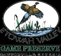 Etowah Valley Game Preserve